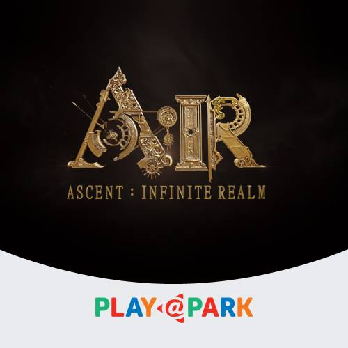 PlayPark AIR TH