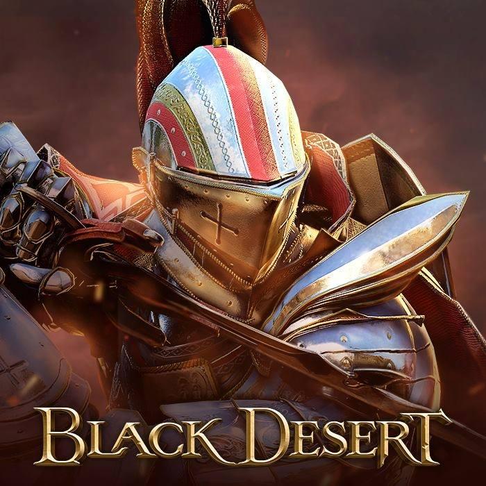 Black Desert Online Thailand