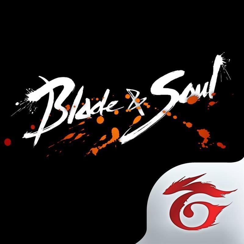 Blade & Soul TH