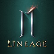 🇹🇭 Lineage 2M Thailand